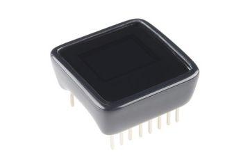 primarne plošče SPARKFUN SparkFun MicroView - OLED Arduino Module, Sparkfun DEV-12923