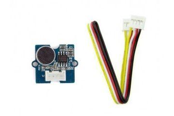 senzorji SEEED STUDIO Grove - Sound Sensor Seeed 101020023