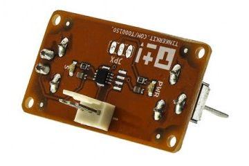 tinkerkit moduli ARDUINO TinkerKit Linear potentiometer Module, Arduino T000150