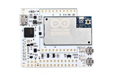 primarne plošče ARDUINO Arduino Industrial 101 ATmega 32u4, Arduino A000126