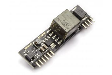 primarne plošče ARDUINO Poe 5V for Yun - The Power over Ethernet module (5V) for Arduino Yun, X000010