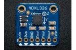 Accelerometers ADAFRUIT ADXL326 - 5V ready triple-axis accelerometer (+-16g analog out), adafruit 1018