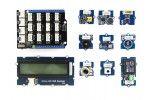 kits SEEED STUDIO Grove - Starter Kit for Arduino, Seed Studio, 110060024