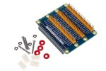 raspberry-pi RASPBERRY PI Raspberry PI 2-3B GPIO Expansion Board, JH ELEC. YXK208
