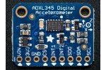 senzorji ADAFRUIT ADXL345 - Triple-Axis Accelerometer (+-2g 4g 8g 16g) w I2C SPI PRODUCT ID: 1231